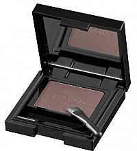 Parfémy, Parfumerie, kosmetika Pudr na obočí - Alcina Perfect Eyebrow Powder