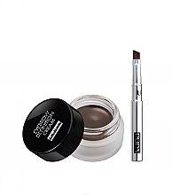 Parfémy, Parfumerie, kosmetika Krém na obočí - Pupa Eyebrow Definition Cream