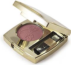 Parfémy, Parfumerie, kosmetika Kompaktní tvářenka na obličej - Lambre Compact Blush