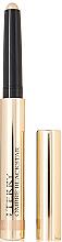 Parfémy, Parfumerie, kosmetika Oční stíny v tužce - By Terry Ombre Blackstar Cream Eyeshadow