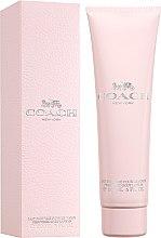 Parfémy, Parfumerie, kosmetika Coach The Fragrance Eau de Toilette - Tělový lotion