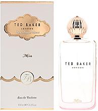 Parfémy, Parfumerie, kosmetika Ted Baker Mia - Toaletní voda