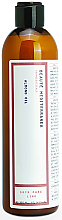 Parfémy, Parfumerie, kosmetika Mandlový olej - Beaute Mediterranea Almond Oil