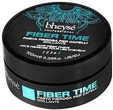 Parfémy, Parfumerie, kosmetika Matující pasta na vlasy - Renee Blanche Bheyse Fiber Time