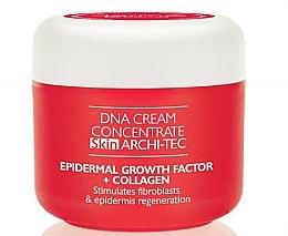 Parfémy, Parfumerie, kosmetika Krém na obličej - Dermo Pharma Cream Skin Archi-Tec Epidermal Growth Factor + Collagen