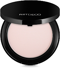 Parfémy, Parfumerie, kosmetika Kompaktní pudr - Artdeco High Definition Compact Powder