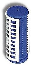 Parfémy, Parfumerie, kosmetika Termonatáčky 20 mm, 10 ks - Donegal Thermal Hair Curlers