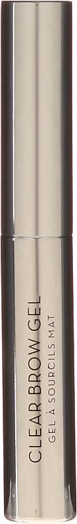 Sada - Anastasia Beverly Hills Best Brows Ever Medium Brown (pencil/0.08g + gel/2.5ml + gel/2.2g) — foto N5