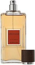 Parfémy, Parfumerie, kosmetika Guerlain Heritage - Parfémovaná voda (tester bez víčka)