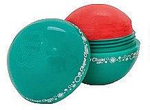 Parfémy, Parfumerie, kosmetika Balzám na rty Watermelon - Lip Smacker Lip Balm Chupa Chups Watermelon