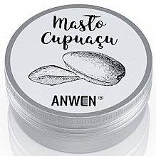 Parfémy, Parfumerie, kosmetika Kosmetický olej kupuasu - Anwen