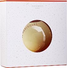 Hermes Eau des Merveilles Limited Edition 2013 - Parfémovaná voda — foto N2