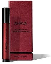 Parfémy, Parfumerie, kosmetika Filler pro hluboké vrásky - Ahava Apple of sodom Deep wrinkle Filler