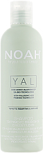 Parfémy, Parfumerie, kosmetika Šampon s kyselinou hyaluronovou - Noah