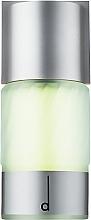Parfémy, Parfumerie, kosmetika Alfred Dunhill Dunhill D - Toaletní voda
