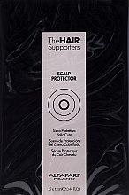 Parfémy, Parfumerie, kosmetika Sérum pro ochranu pokožky hlavy - Alfaparf The Hair Supporters Scalp Protector