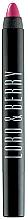 Parfémy, Parfumerie, kosmetika Rtěnka v tužce - Lord & Berry 20100 Shining Crayon Lipstick
