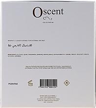 Alexandre.J Oscent White - Parfémovaná voda (Luxury Box) — foto N3