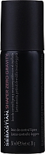 Parfémy, Parfumerie, kosmetika Sprej na vlasy - Sebastian Professional Shaper Zero Gravity