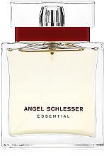 Angel Schlesser Essential - Parfémová voda — foto N3