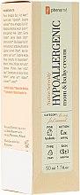 Parfémy, Parfumerie, kosmetika Hypoalergenní krém pro maminku a dítě - Phenome Native Serenity Hypoallergenic Mom&Baby Cream