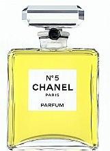 Parfémy, Parfumerie, kosmetika Chanel N5 - Parfémy (mini)