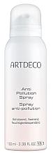 Parfémy, Parfumerie, kosmetika Fixační sprej - Artdeco Anti Pollution Spray