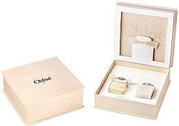 Parfémy, Parfumerie, kosmetika Chloe - Sada (edp/50ml + b/l/100ml)