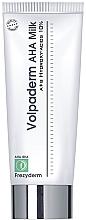 Parfémy, Parfumerie, kosmetika Hydratační oexfoliační mléko na tělo - Frezyderm Volpaderm AHA Milk