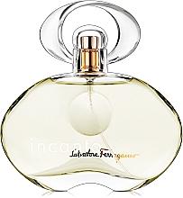 Parfémy, Parfumerie, kosmetika Salvatore Ferragamo Incanto - Parfémovaná voda