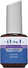 Parfémy, Parfumerie, kosmetika Dehydrátor nehtů - IBD Dehydrate