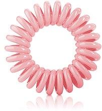 Parfémy, Parfumerie, kosmetika Gumička do vlasů, 3 ks - Invisibobble Cherry Blossom