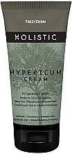 Parfémy, Parfumerie, kosmetika Krém na suchou pokožku obličeje a těla - Frezyderm Holistic Hypericum Cream
