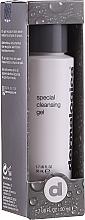 Parfémy, Parfumerie, kosmetika Speciální čistící gel na obličej - Dermalogica Daily Skin Health Special Cleansing Gel