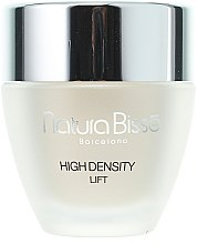 Parfémy, Parfumerie, kosmetika Omlazující lifting-krém - Natura Bisse Inhibit High Density Lift Contour Volume Cream
