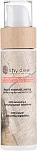 Parfémy, Parfumerie, kosmetika Enzymový peeling na obličej - Shy Deer Peeling