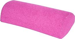 Parfémy, Parfumerie, kosmetika Manikúrní polštářek pod ruce, růžový - NeoNail Professional