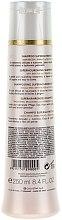 Šampon pro suché vlasy - Collistar Supernourishing Shampoo — foto N5