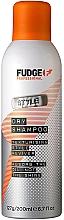 Parfémy, Parfumerie, kosmetika Suchý šampon na vlasy - Fudge Reviver Dry Shampoo