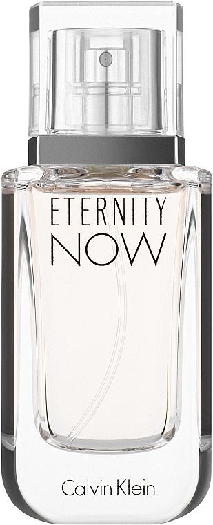 Calvin Klein Eternity Now - Parfémovaná voda