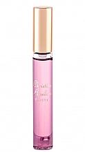 Parfémy, Parfumerie, kosmetika Christina Aguilera Violet Noir - Parfémovaná voda (mini)
