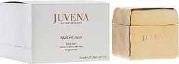 Parfémy, Parfumerie, kosmetika Luxusní kaviárový krém na oční okolí - Juvena Master Caviar Eye Cream