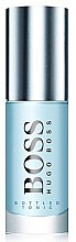 Parfémy, Parfumerie, kosmetika Hugo Boss Bottled Tonic Travel Spray - Toaletní voda (mini)