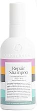 Parfémy, Parfumerie, kosmetika Šampon na vlasy Regenerační - Waterclouds Repair Shampoo