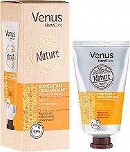 Parfémy, Parfumerie, kosmetika Omlazující koncentrát na ruce a nehty - Venus Nature