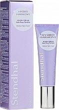 Parfémy, Parfumerie, kosmetika Krém na obličej - Stendhal Hydro Harmony Glow Cream Perfect Skin Care