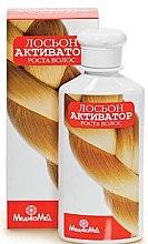 Parfémy, Parfumerie, kosmetika Lotion pro aktivaci růstu vlasů - Medikomed