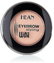 Parfémy, Parfumerie, kosmetika Vosk na úpravu obočí - Hean Wax Styling Eyebrow