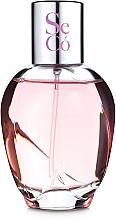 Parfémy, Parfumerie, kosmetika Vittorio Bellucci Seco - Parfémovaná voda