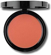 Parfémy, Parfumerie, kosmetika Tvářenka - MTJ Cosmetics Satin Blush